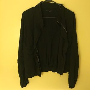Jacket from AE